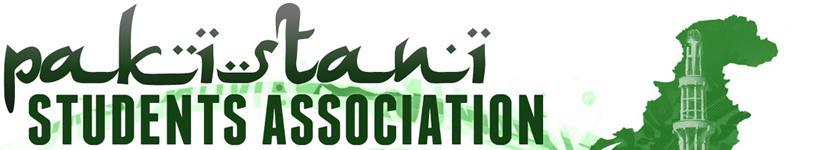 Cal Pakistani Students Association